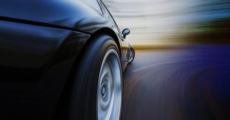 bg-car